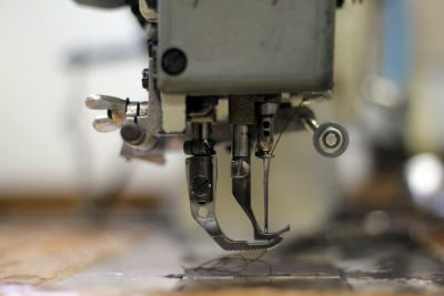 sewing-machine-768204_960_720