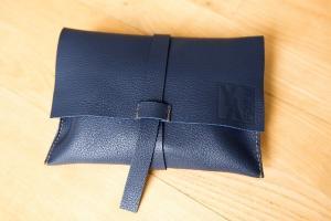 Genuine YY-pouch