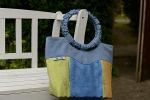 Handbag «Ottawa»